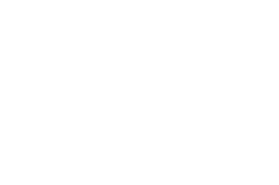 LOgo Sala Umberto