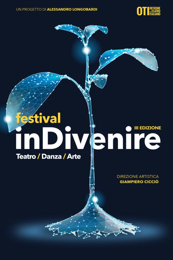 Festival InDivenire-terza-edizione